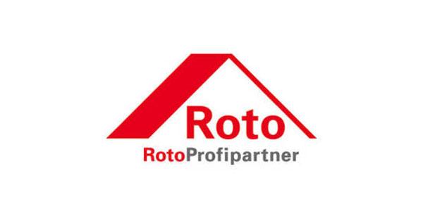 Roto Profipartner