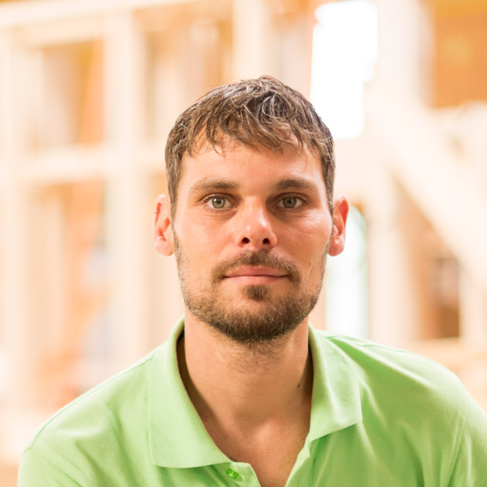 Florian Jürgens